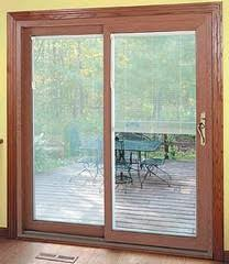 Simonton Patio Doors Simonton Sliding Doors Images Album Losro