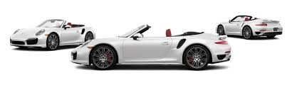porsche convertible black 2016 porsche 911 awd targa 4 gts 2dr convertible research
