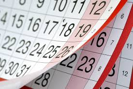 2017 philippines national non working holidays