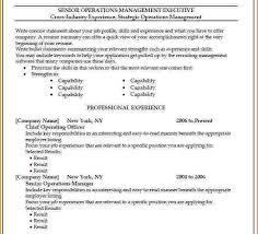 resume template word 2010 free resume templates microsoft word