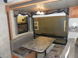 2009 keystone cougar 307bhs travel trailer owatonna mn noble rv