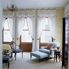 Living Room Window Treatment Ideas Uncategorized 50 Window Treatment Ideas Best Curtains And Window