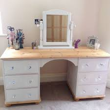 12 best dressing table images on pinterest shabby chic furniture