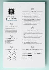 Mac Resume Template Download Sample by Trendy Ideas Resume Template Pages 6 Mac Resume Template 44 Free
