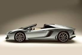 Lamborghini Aventador Colors - maybe the brand new lamborghini aventador will be getting