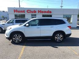 lexus gx vs honda pilot request a quote