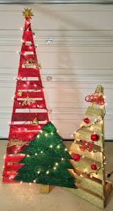 Fire Retardant Spray For Christmas Decorations by Best 25 9 Foot Christmas Tree Ideas On Pinterest 9ft Christmas