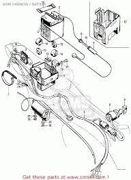 100 honda dream repair manual memorable motorcycle honda