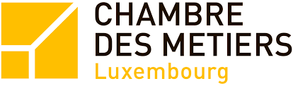 chambre des metiers luxembourg offer at chambre des métiers
