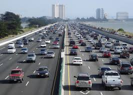 Long Term Car Rentals In Atlanta Ga The Official Hyrecar Ridesharing Blog