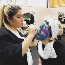 cutting class jted academy of cosmetology home facebook
