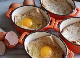breakfast basket mondaymuffins breakfast baskets s adventures