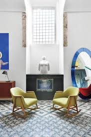 640 best projects living rooms images on pinterest design artist sergio fiorentino s majestic home and studio by cstudio architetti in noto italy