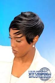 universal black hair yli 25 ainutlaatuista ideaa pinterestissä black hair salons