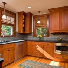 quartz countertops with oak cabinets quartz countertops with honey oak cabinets home design images