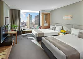 Modern Rugs Melbourne by Standard Twin Rooms Crown Promenade Melbourne