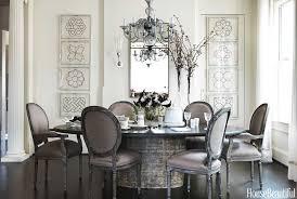 gray dining room ideas dining room design ideas table dining room ideas