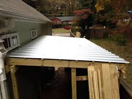 Air Conditioned Rabbit Hutch Rabbit Hutch Roof Installed Sun Rain Earth