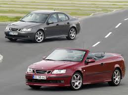 saab convertible black vwvortex com saabs are hard to choose wheels for help a guy out