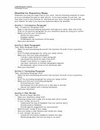 cover letter introduction help custom writing at 10