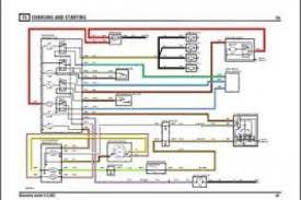 yamaha ttr 125 wiring diagram wiring diagram