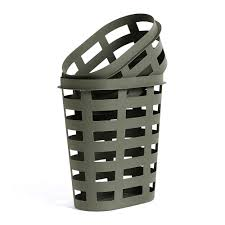 Small Waste Basket by Laundry Room Mesmerizing Small Laundry Hamper On Wheels Small