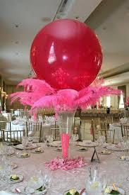 simple balloon decoration ideas for birthday themes