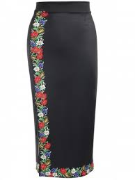 pencil skirts pencil skirts free shipping discount and cheap sale rosegal