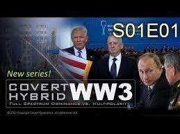 Seeking S01e01 Covert Hybrid Ww3 Russia Vs State S01e01