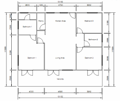 House Design Ideas Mauritius House Plans In Mauritius House Plans