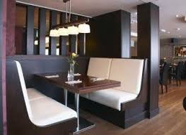 Modern Banquette Dining Sets 105 Best Banquette Images On Pinterest Benches Dining Tables