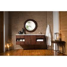 Floating Bathroom Vanities by James Martin 860 V60s Cfo Sonoma 60
