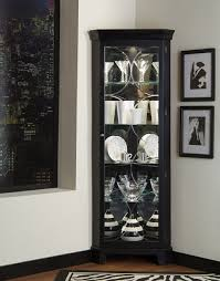 Hutch And Buffet by China Cabinet Espresso Chinabinet Or Hutch Farmhouse Finish And