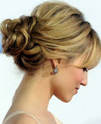 hairstyles for black tie natural hairstyles for black tie hairstyles easy updo hairstyles