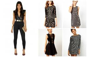 new years jumpsuit top 5 for new years 2013
