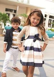 118 best be matchy sibling matching images on