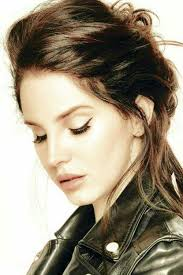 queen brooklyn hairline 336 best collective lana del rey obsessed images on pinterest