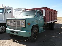 kenworth bed truck sunday