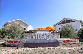 the at tustin legacy home