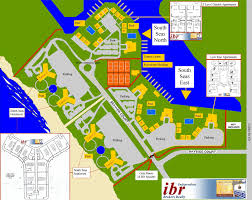Marco Island Florida Map South Seas East Marco Island South Seas East Condos
