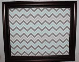Magnetic Bulletin Board 44 Best Framed Magnetic Bulletin Boards Framed Cork Boards Images