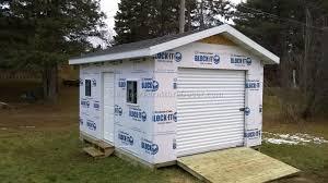 amusing storage shed menards 33 for home depot storage sheds