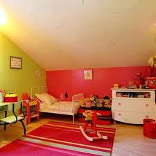 la chambre des couleurs des chambres d enfants côté filles côté maison