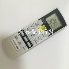 compare prices on fujitsu air conditioner remote online shopping