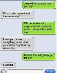 Cute Love Quotes To Say To Your Boyfriend by Best 25 Cute Messages To Boyfriend Ideas On Pinterest Cute