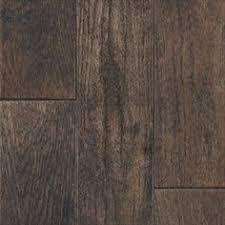 bruce originals copper oak 3 4 in x 3 1 4