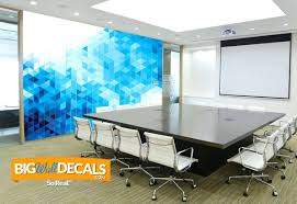 office design office wall mural office wall mural ideas office wall murals big wall decals office wall mural in st louis office wall decals uk home office wall decals office wall murals uk