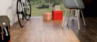 Laminate Flooring Falkirk Leoline Leoline Residential Floors
