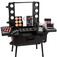 Cheap Makeup Kits For Makeup Artists 123 Best Makeup Kits Images On Pinterest Make Up Makeup And