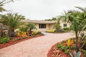 fort lauderdale homes for sale fort lauderdale real estate